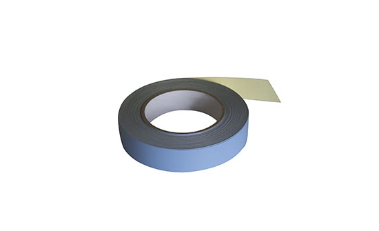 detectable-tape-blue-small