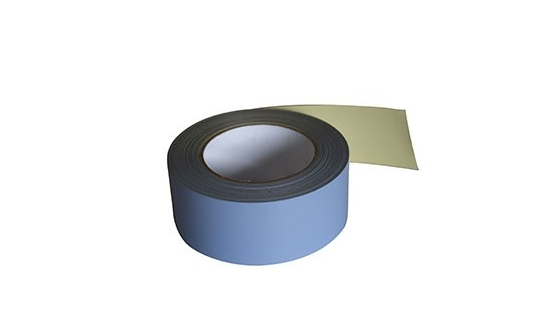 detectable-tape-blue
