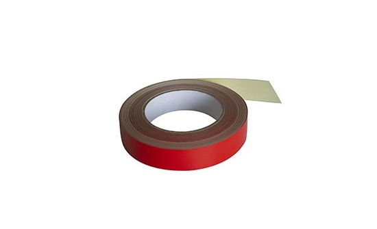 detectable-tape-red-small