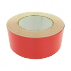 detectable-tape-red