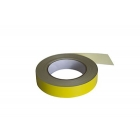 detectable-tape-yellow-small
