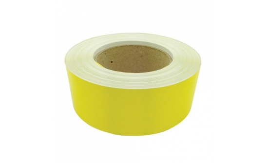 detectable-tape-yellow
